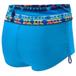 Women's Boca Chica Active Mini Boyshort