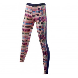 Women's Boca Chica Aerial Splice Tight