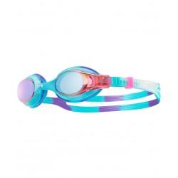 Swimple Mirrored Tie-Dye