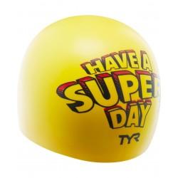 Super Day Cap