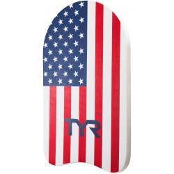 Kickboard USA