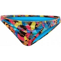 Enso Bikini Bottom