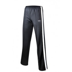 Female Warm-Up Pant