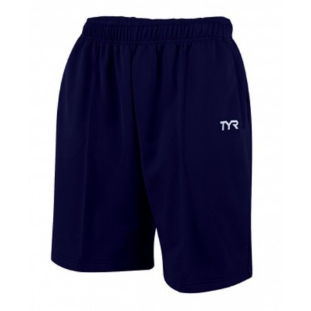 Male Warm Up Shorts