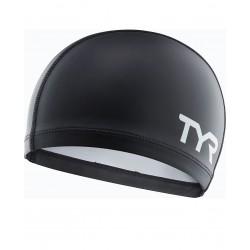 Silicone Comfort Swim Cap