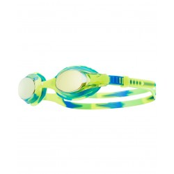 Swimple Mirrored Tie-Dye