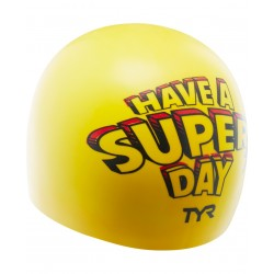 Super Day Cap
