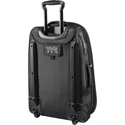 Alliance Carry-On Bag 55L