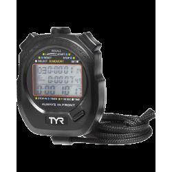 Z-200 Stopwatch