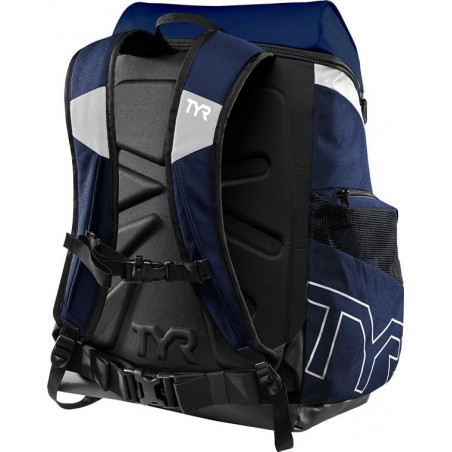 Alliance Team Backpack 45L