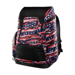Alliance Team Backpack 45L All American