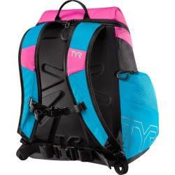 Alliance Team Backpack 30L