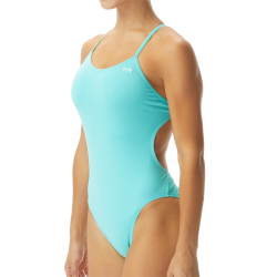Durafast One Solid Cutoutfit