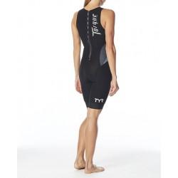 Torque Female Elite Swimskin