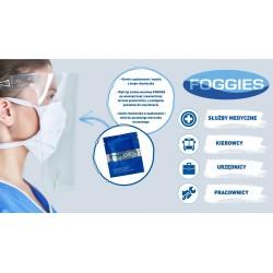 Foggies 6-pack