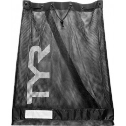 Alliance Mesh Equipment Bag