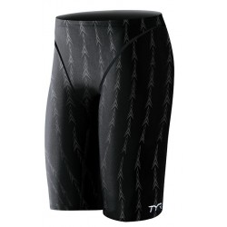 TYR Fusion 2 Jammer