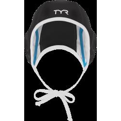 Destroyer Water Polo Field Single Cap