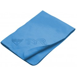 Dry-Off Sport Towel