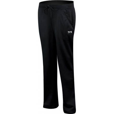 Female Victory Warm-Up Pant
