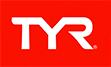 TYR Benelux